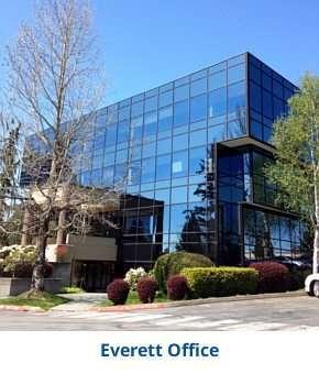 everett-office