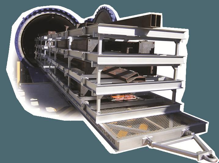 autoclave-w-parts