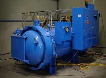 blue-autoclave