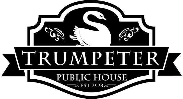 Trumpeter's Public House