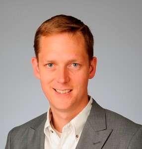 Jeffrey (Jeff) Steensland